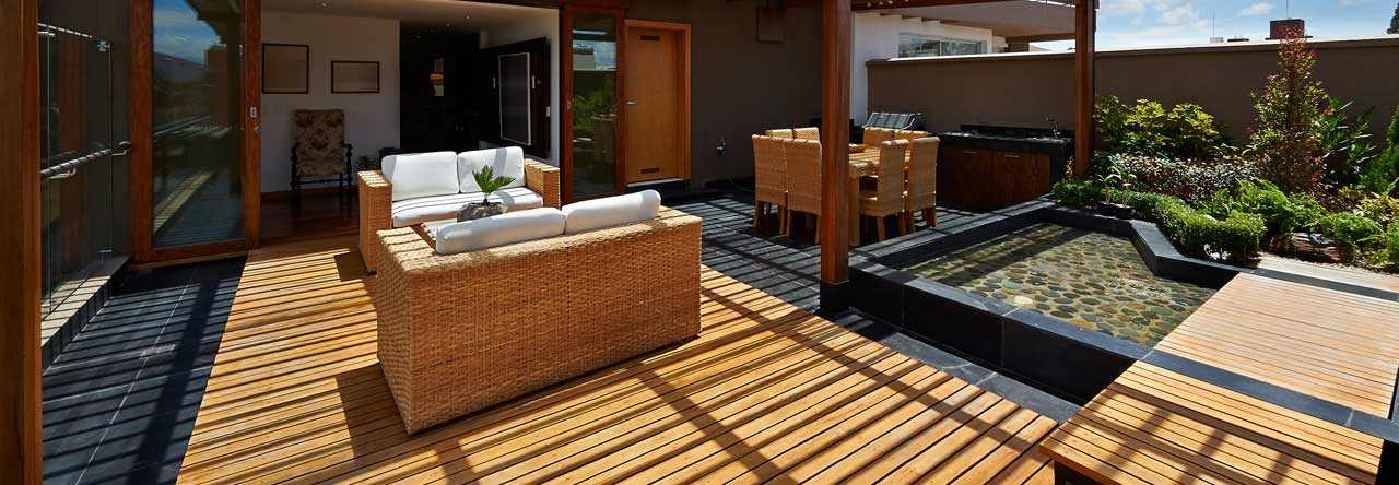 isolation ext rieure loire atlantique entreprise isolation bardage herbignac. Black Bedroom Furniture Sets. Home Design Ideas